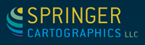 Springer Cartographics LLC
