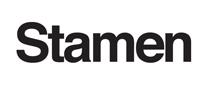 Stamen Design