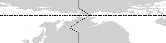 geog_banner