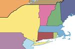 states_thumb