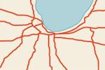 urban_area_thumb