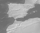 ner_10m_shaded_relief